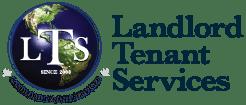 Landlord Tenant Services Logo